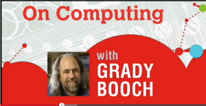 Grady Booch