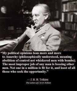 J.R.R. Tolkien_n