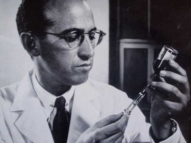 jonas-salk-polio-vaccine.png