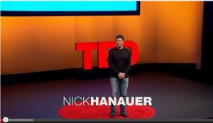 Nick Hanauer
