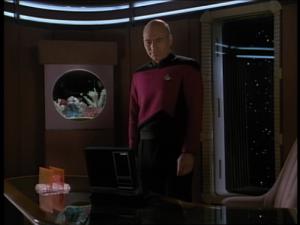 Star Trek_Picard