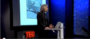 Steven Pinker_The Surprising Decline in Violence
