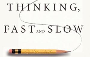 Daniel-Kahneman-Thinking-Fast-and-Slow