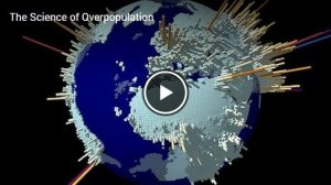 The Science of Overpopulation