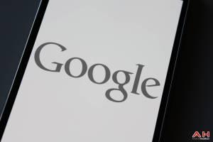 AH-Google-Logo-White-1.2