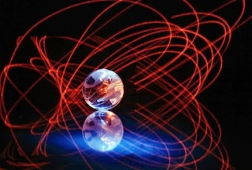 Parallel-Universe-617x416