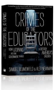 crimeseducatorsbook_front