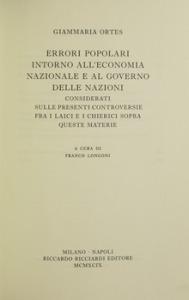 Ortes_-_Errori_popolari_intorno_all'economia_nazionale_e_al_governo_delle_nazioni,_1999_-_5903620.tif